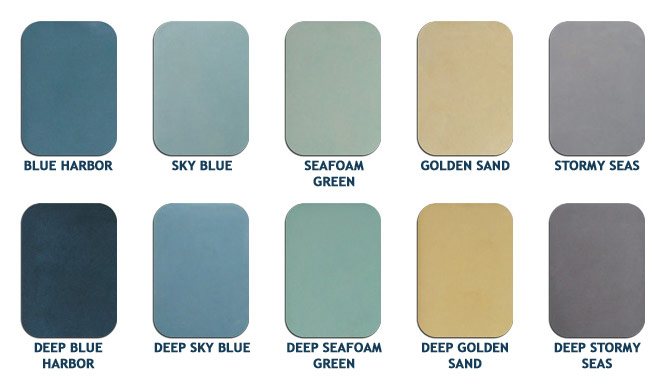 Pool Plaster Color Chart Related Keywords Pool Plaster Color Chart Long Tail Keywords Keywordsking